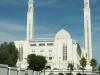 algerie-008