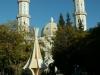 algerie-029