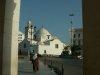 algerie-046