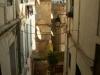 algerie-058