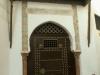 algerie-084