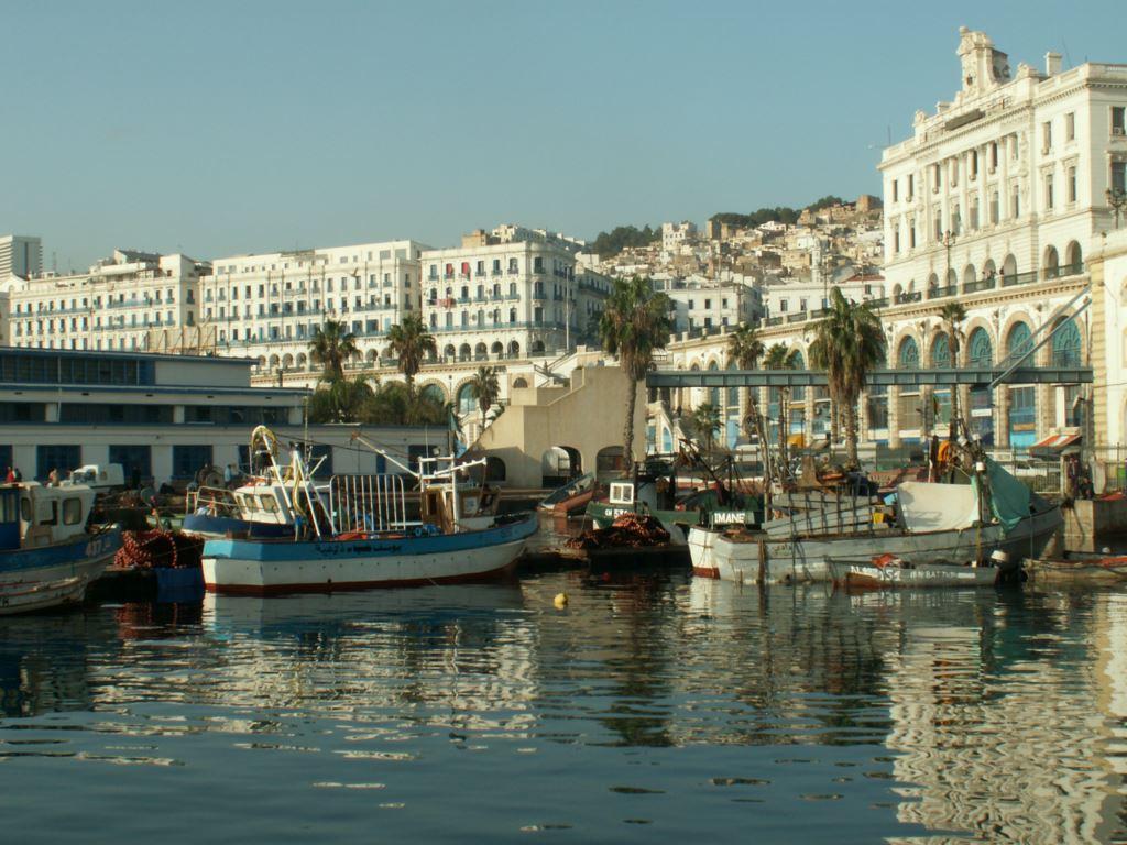algerie-051
