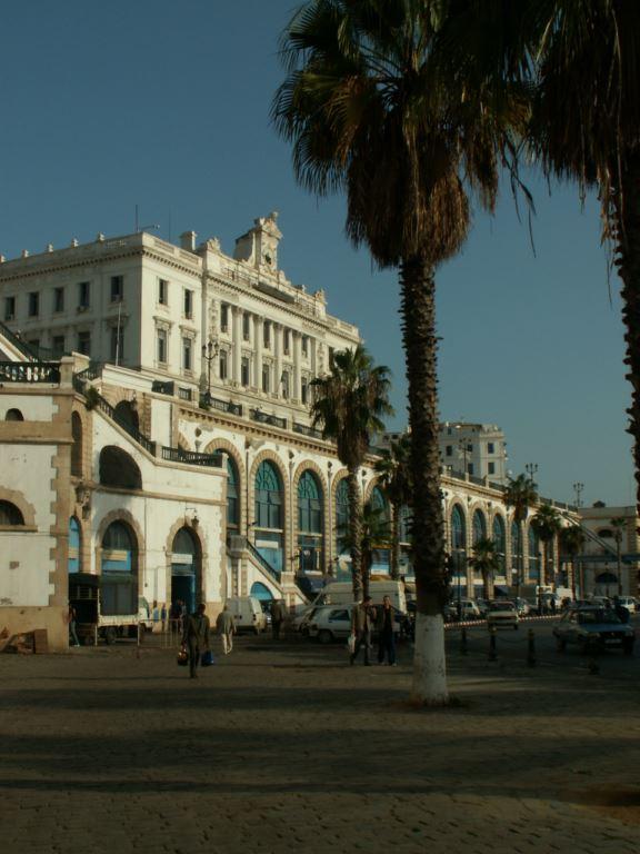 algerie-053