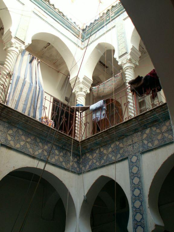 algerie-078