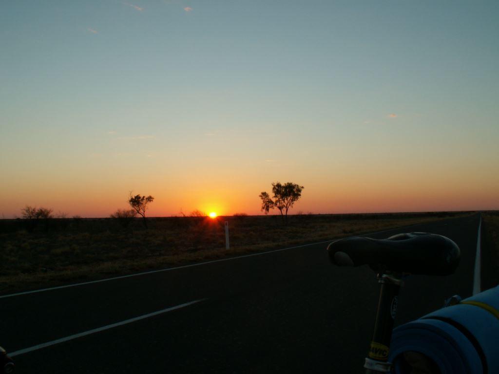 australie-079