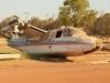 australie-110
