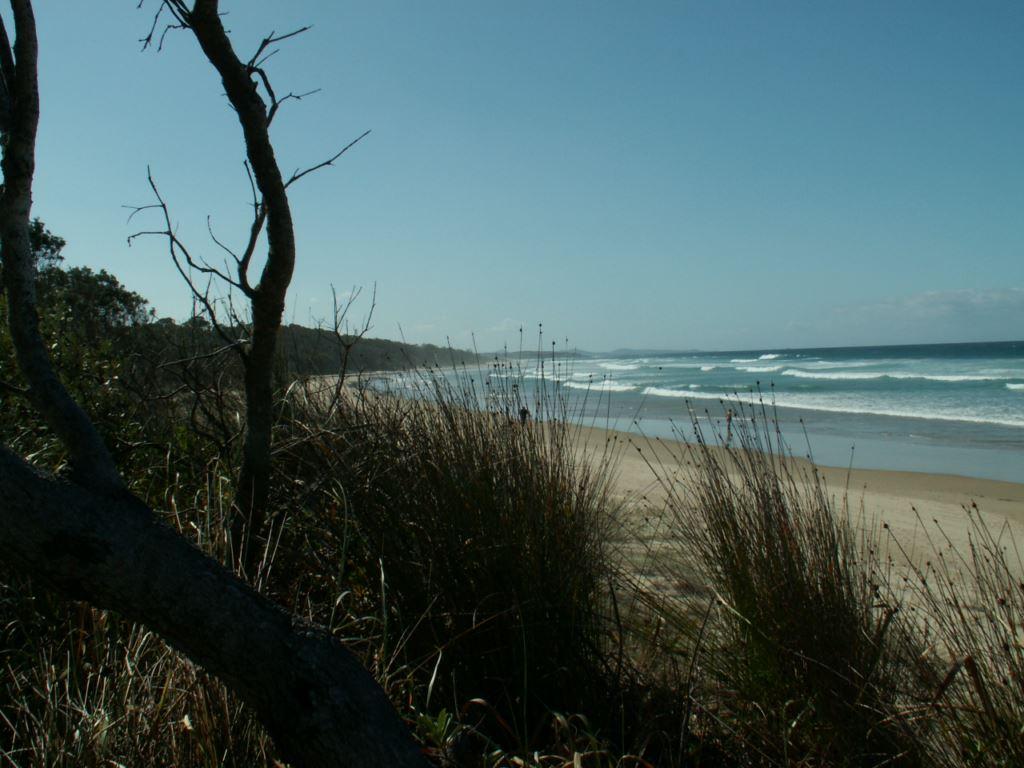 australie-013