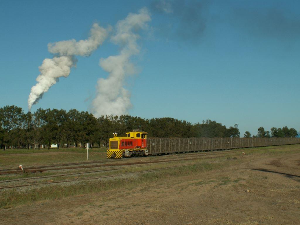 australie-044
