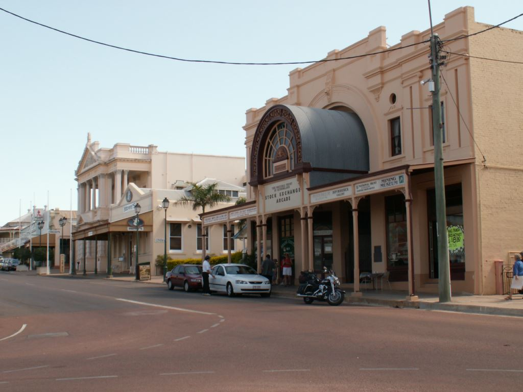 australie-059