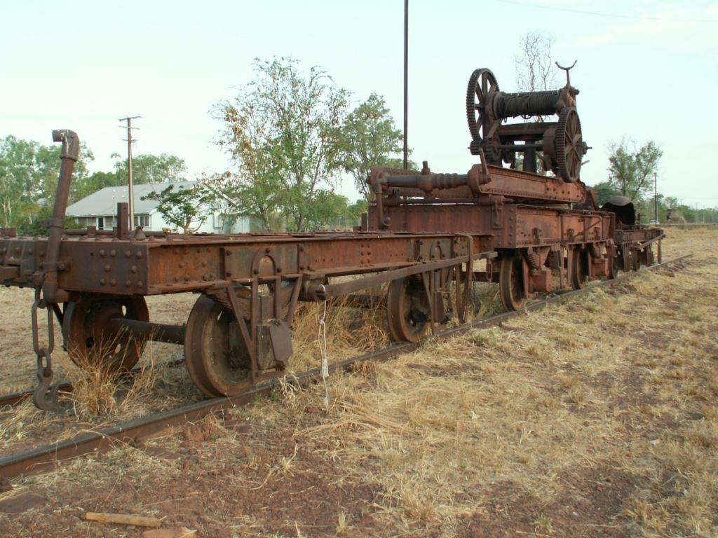 australie-116