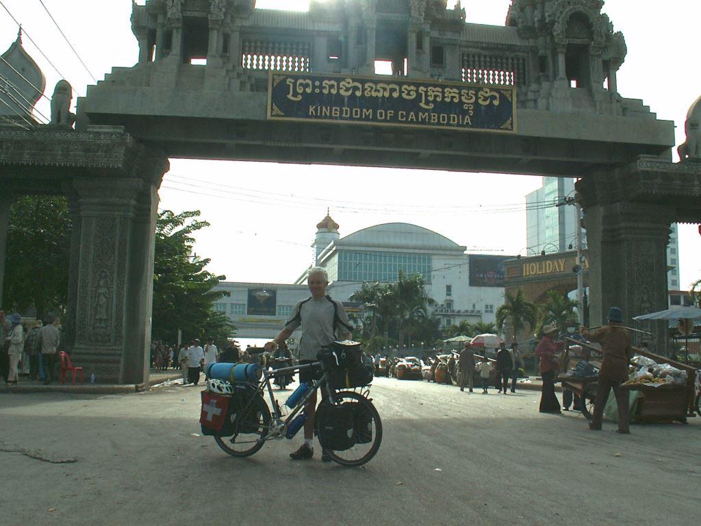 cambodge-001