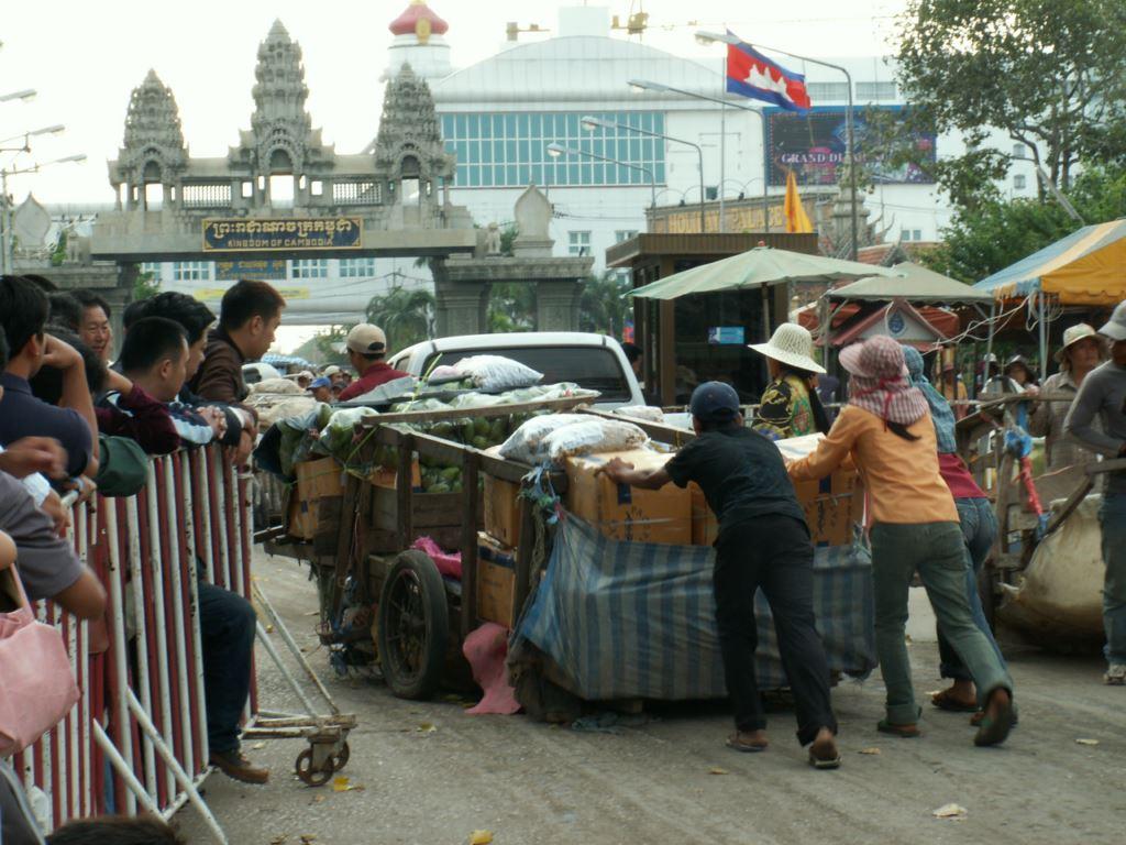 cambodge-002