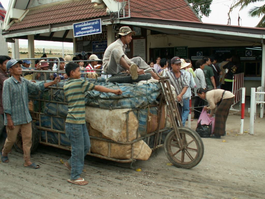cambodge-004
