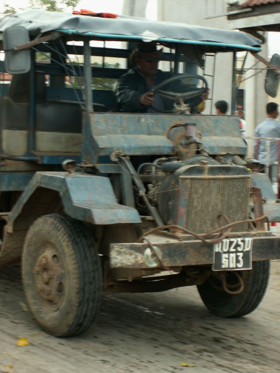 cambodge-005