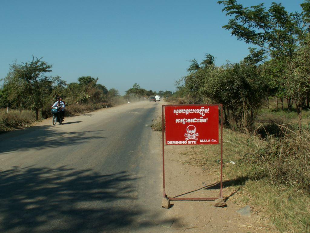 cambodge-006