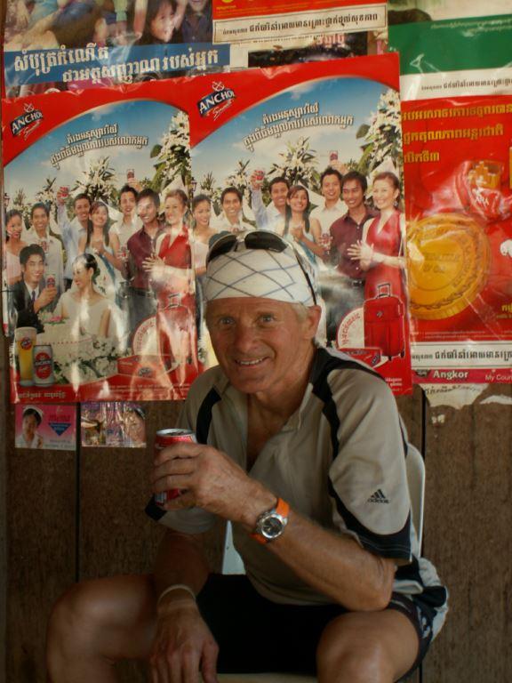 cambodge-008