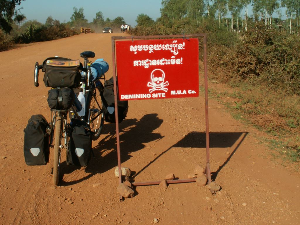 cambodge-013