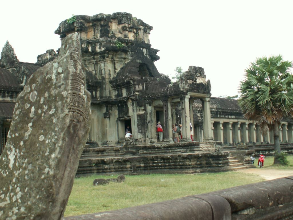 cambodge-017