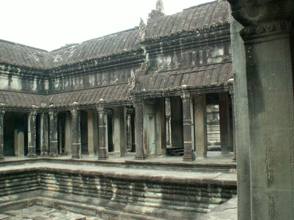 cambodge-025