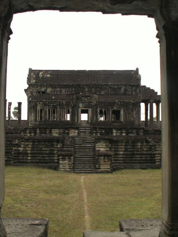 cambodge-029
