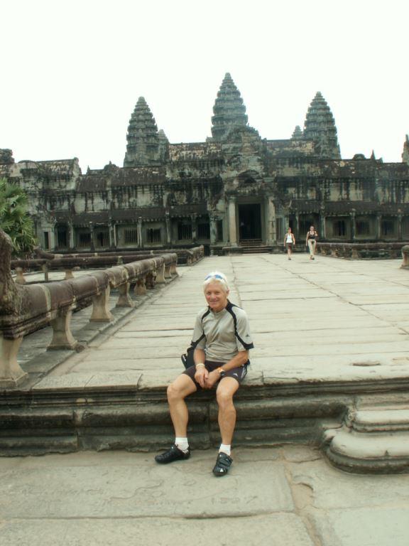 cambodge-039