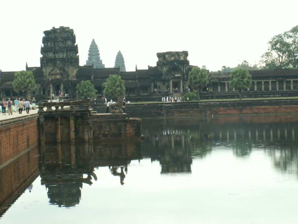 cambodge-044