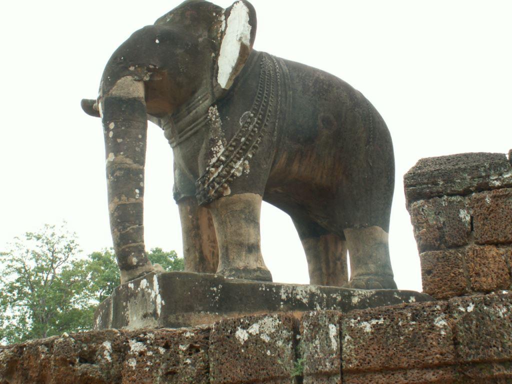 cambodge-053