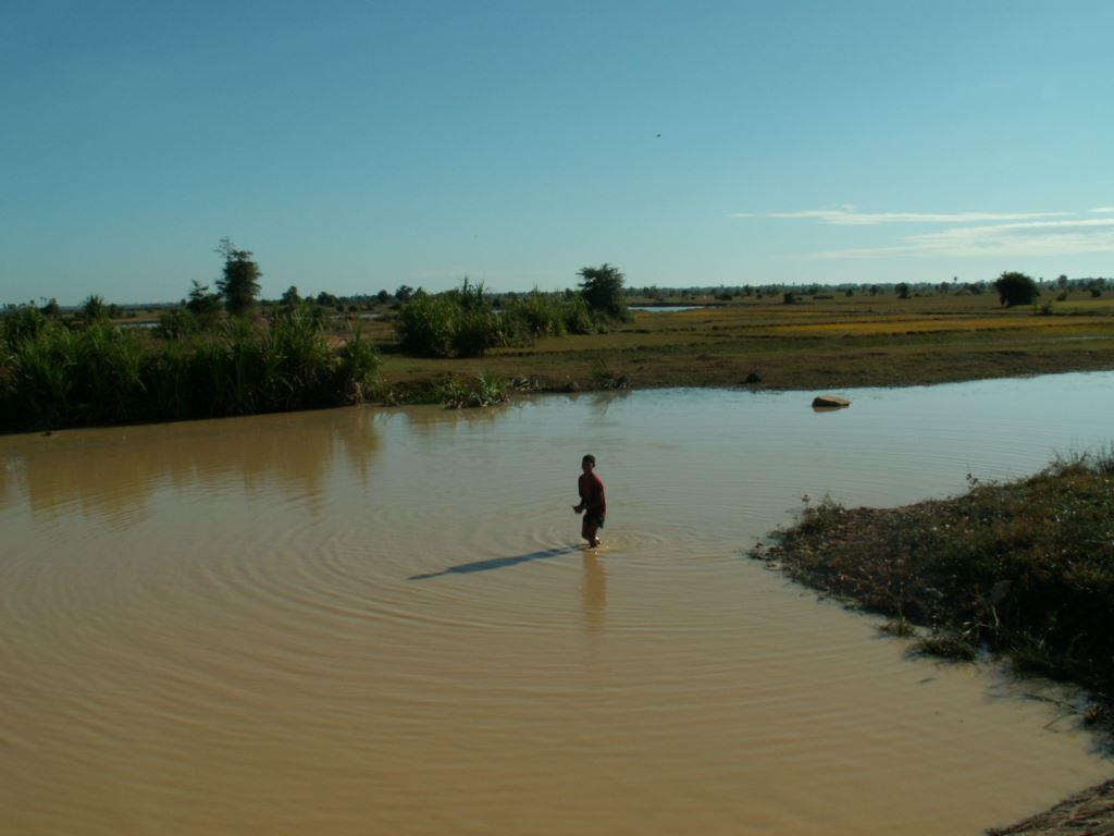 cambodge-057