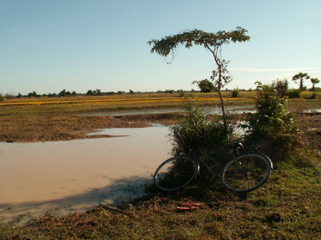 cambodge-058