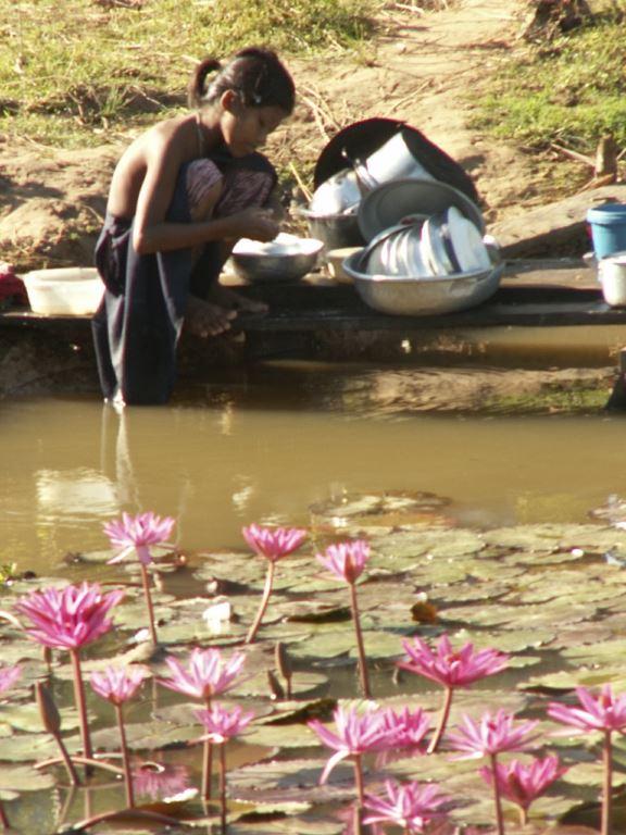 cambodge-059