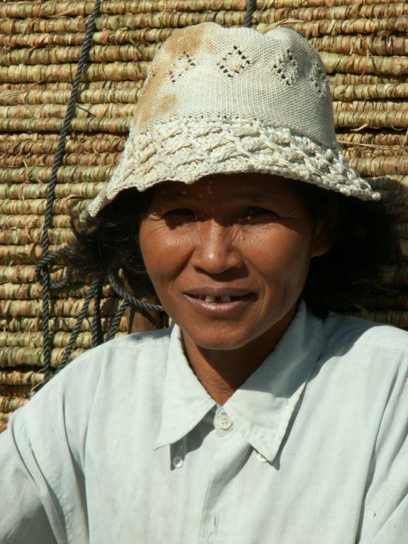 cambodge-061
