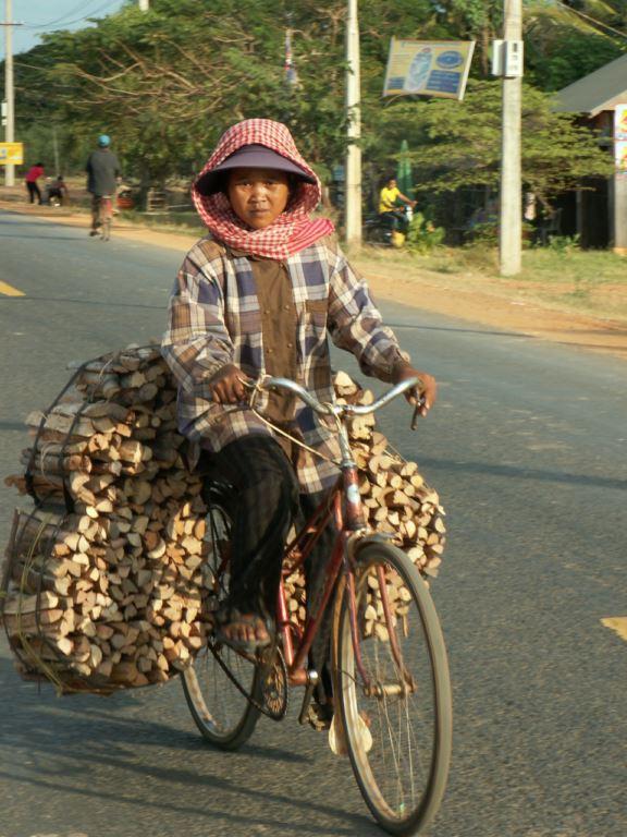 cambodge-063