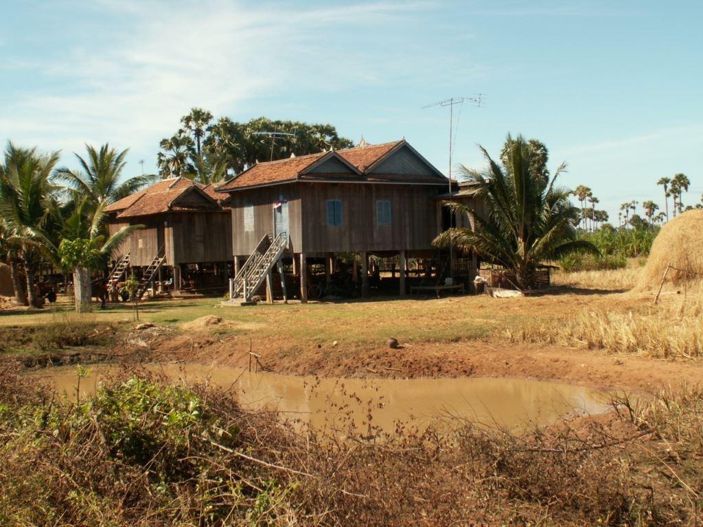cambodge-069