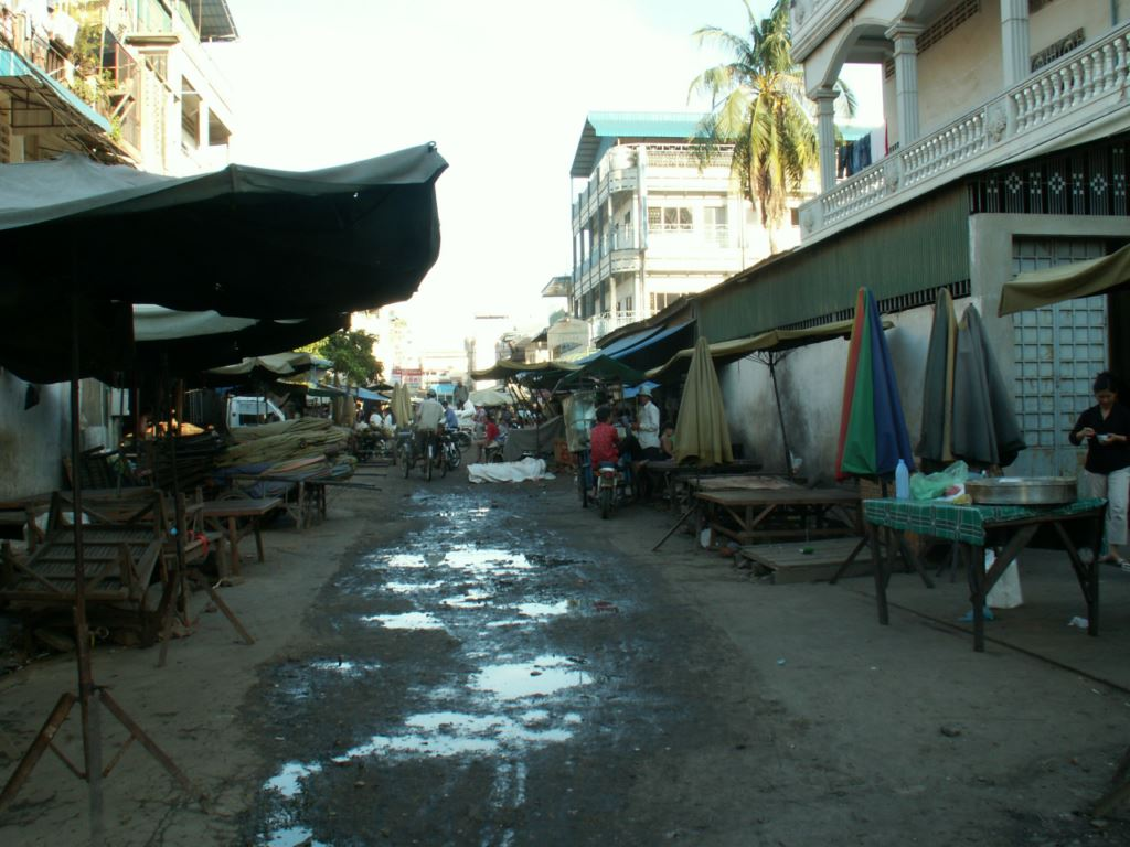cambodge-073