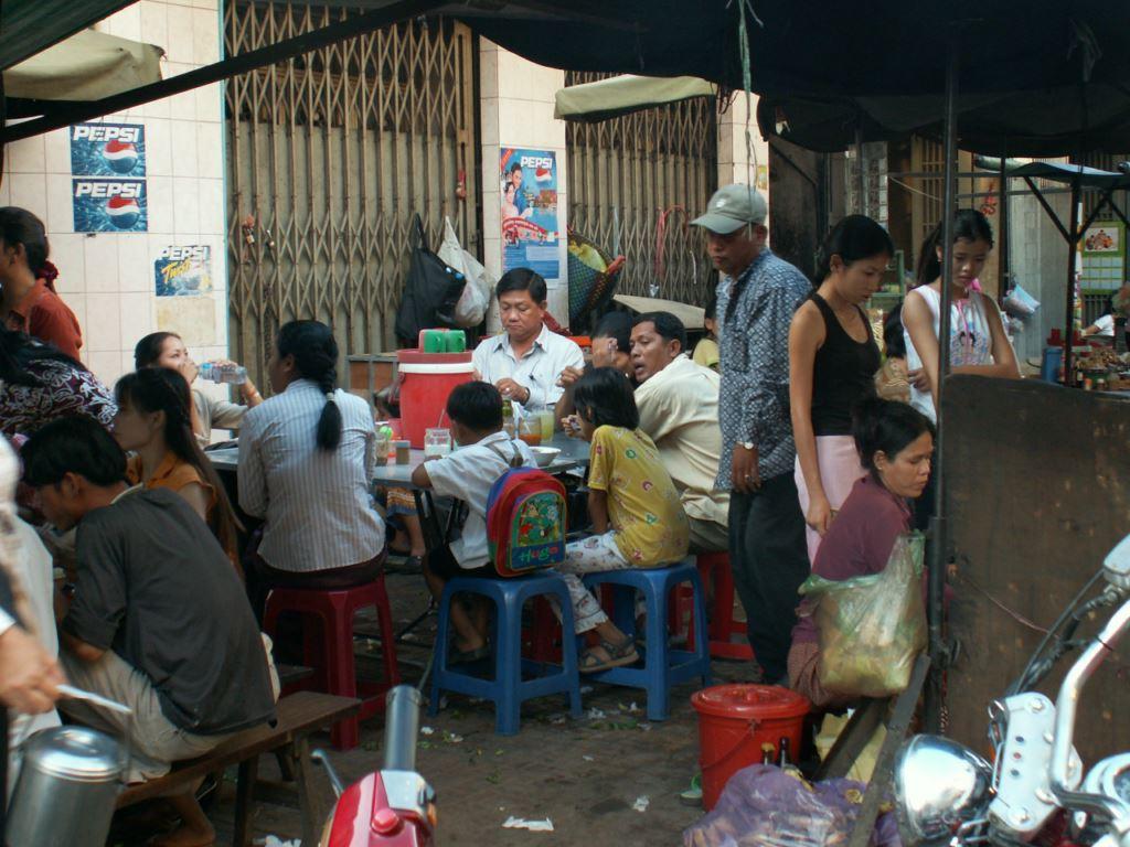 cambodge-074