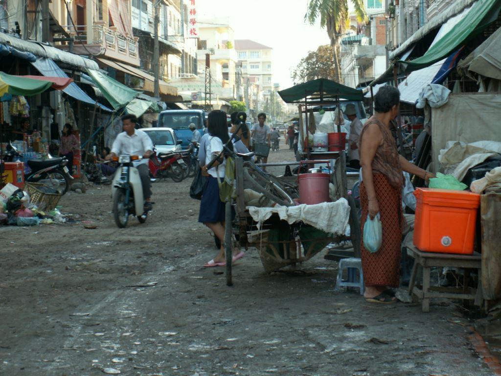 cambodge-077