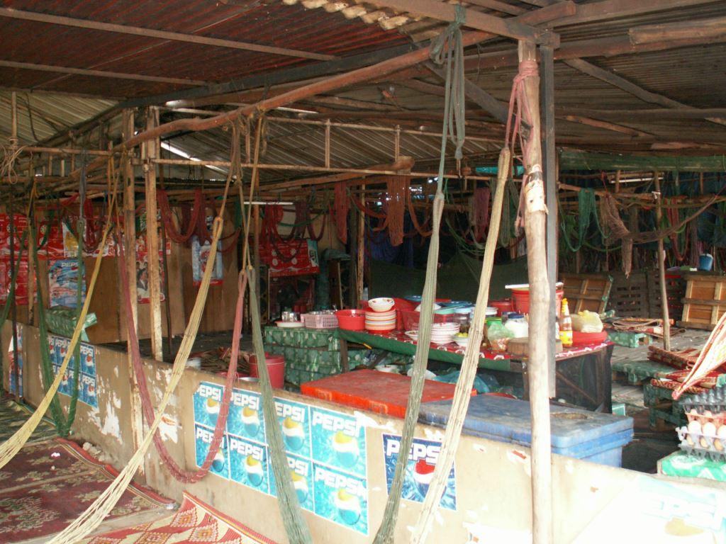 cambodge-082