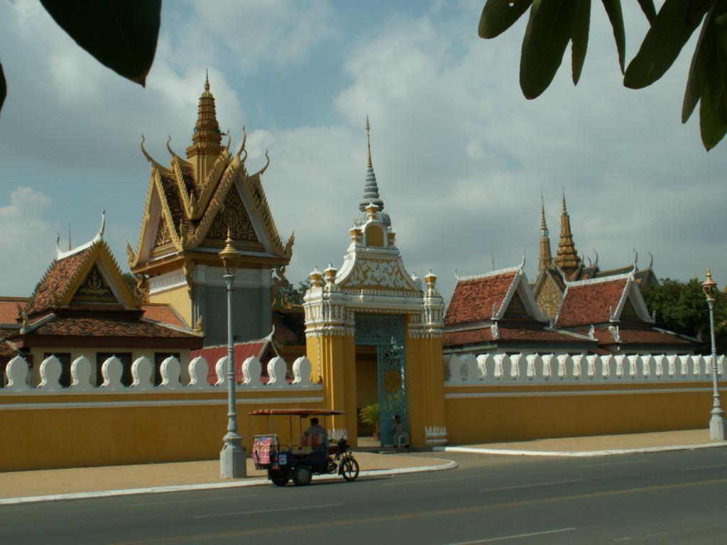 cambodge-083