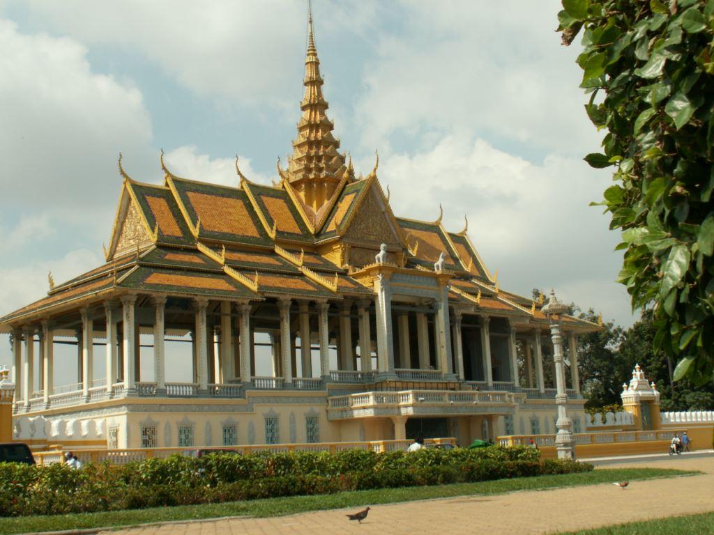 cambodge-084