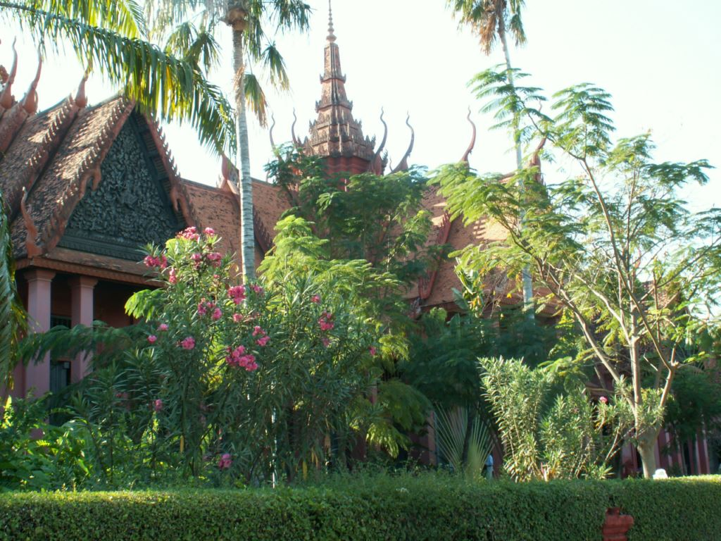 cambodge-086
