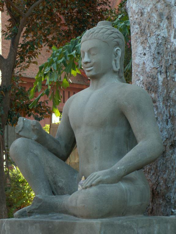 cambodge-089