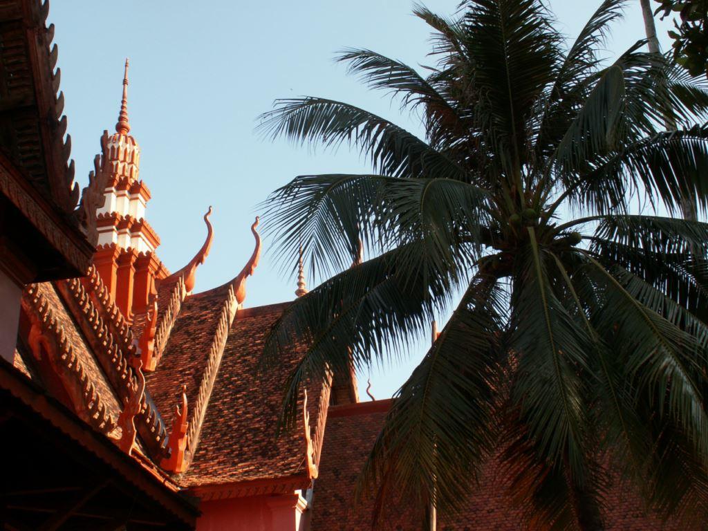 cambodge-090