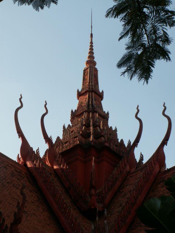 cambodge-094
