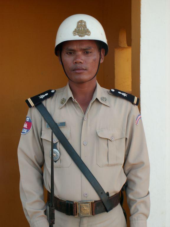 cambodge-098