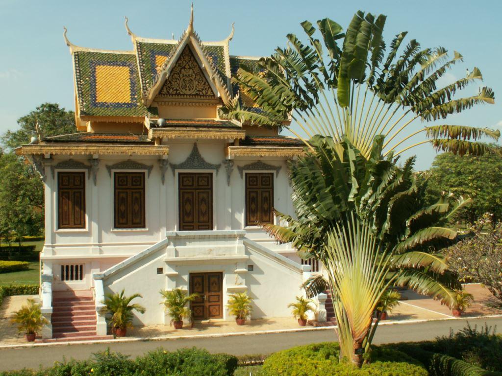 cambodge-115