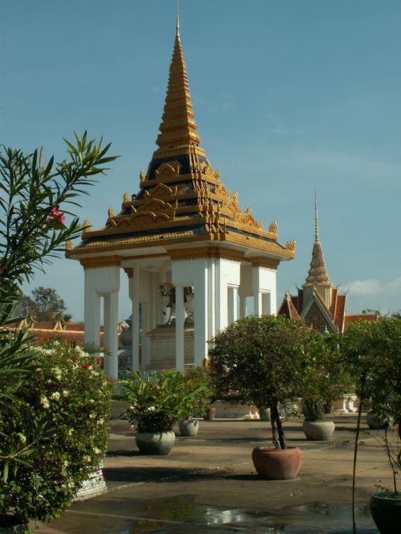 cambodge-121