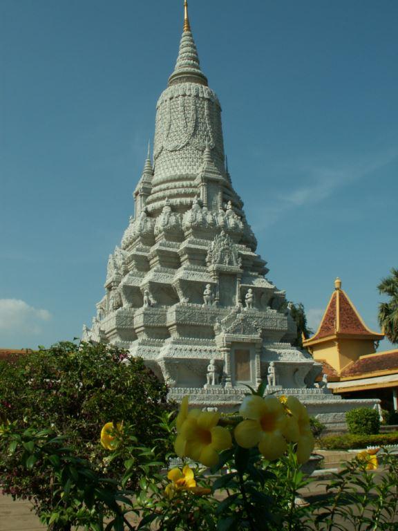 cambodge-124