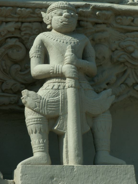 cambodge-125