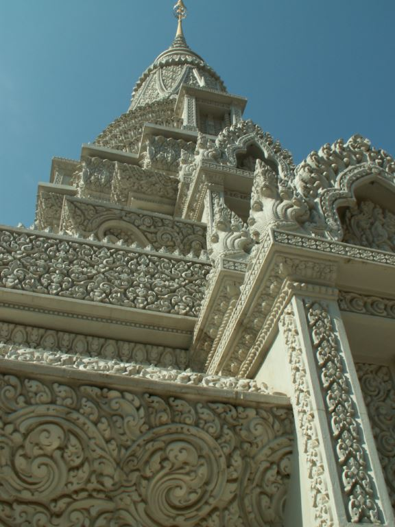 cambodge-131