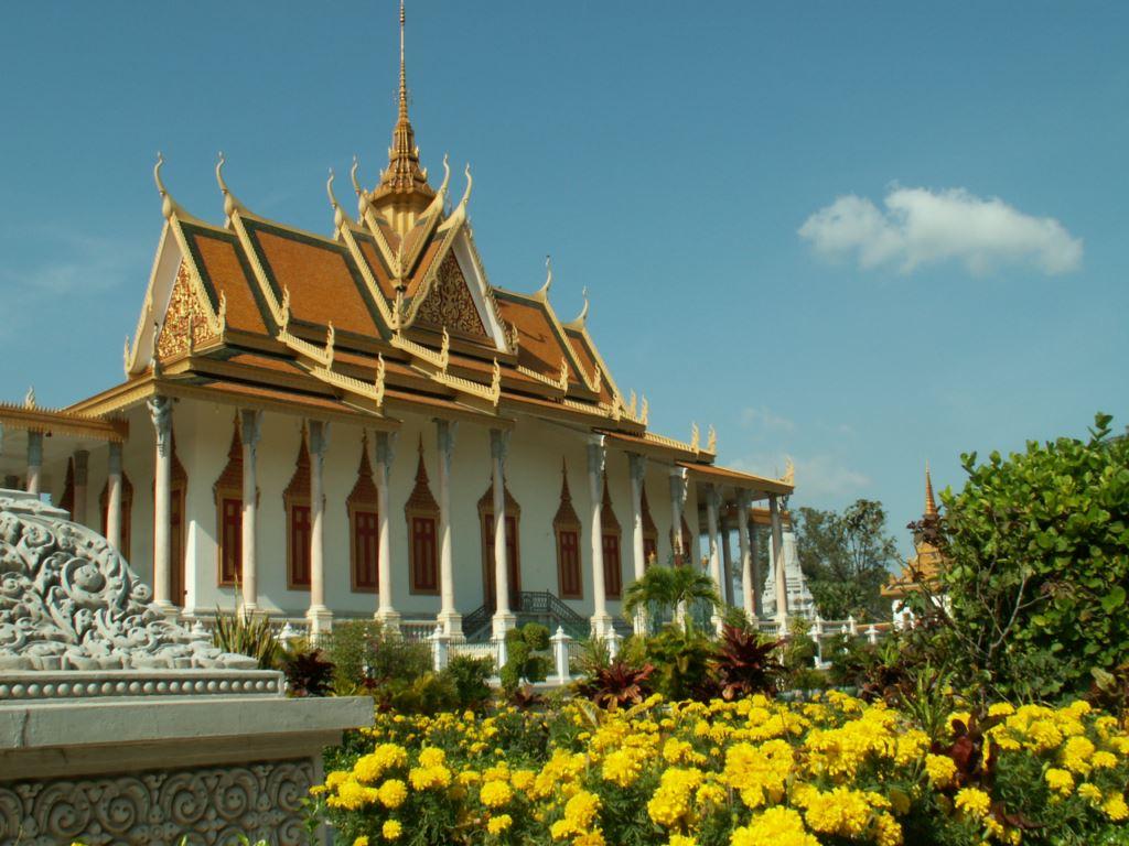 cambodge-132